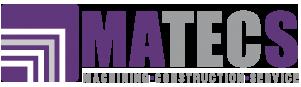 Matecs_logo