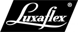 luxaflex-logo_1